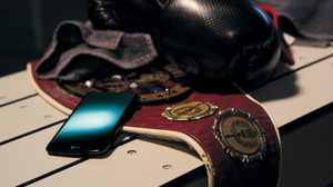 แอลจีเปิดตัวสมาร์ทโฟน 2 รุ่น K7 และ K10 รุ่นเล็ก เน้นกล้อง!