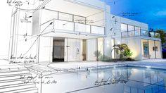 สร้างบ้าน ให้ออกมาสุดเจ๋ง ไม่ใช่เรื่องยาก เรื่องน่ารู้ก่อนสร้างบ้าน