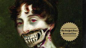 นิยายน่าอ่าน Pride Prejudice Zombies