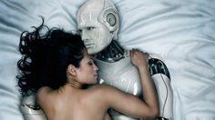 นักวิทยศาสตร์ชี้ ภายในปี 2025 ผู้หญิงจะมีเซ็กส์กับ หุ่นยนต์ มากกว่าผู้ชาย