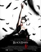 Black Swan แบล็คสวอน