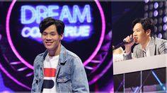 เอก Season Five หนักใจ! รับหน้าที่ 'กรรมการ' สานฝันนักร้องไทยไปเกาหลี ใน Dream Come True!!