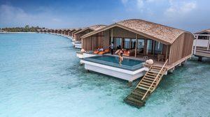 เปิดประสบการณ์เดินทางรีสอร์ทหรู 'คลับเมด' (Club Med) ในงาน 'คลับเมด อะเมซิ่ง ยู'