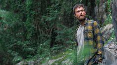 นรกบนดิน!!? แดเนียล แรดคลิฟฟ์ แพ็กของแบกเป้ลุยป่าอเมซอน ในตัวอย่างแรก Jungle