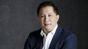 'พิชญ์ โพธารามิก' อัดฉีดเงินเดือน 'นักบาสทีมชาติไทย' เพื่อให้เป็นขวัญกำลังใจ