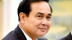 นายกฯยิ้ม! รัฐบาลนำไทยติดอันดับ 'ประเทศดีสุดในโลก'