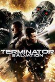 Terminator Salvation คนเหล็ก 4 มหาสงครามจักรกลล้างโลก