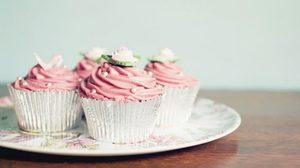 รอบรู้เรื่อง น้ำตาล เพื่อมื้ออาหาร สุดเฮลท์ตี้