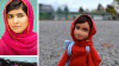 5 ตุ๊กตา Bratz มือสอง จำลอง ผู้หญิงเปลี่ยนโลก