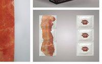 ถุงยางอนามัยเบคอน เปิดประวัติถุงยางสุดแปลกแต่น่าลอง