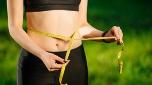 10 วิธีลดน้ำหนักแบบง่ายๆ สำหรับผู้เริ่มต้น