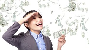 3 ราศีใด เริ่มต้นปีใหม่ไทยนี้ ดวงดีมีโชค จนนับเงินไม่ไหว