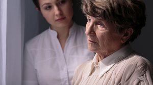 8 ข้อสังเกตของ ภาวะซึมเศร้า ในผู้สูงอายุ เมื่อเกิดอาการแบบนี้ ต้องทำอย่างไรดี?