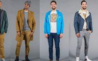 เทคนิคมิกซ์แอนด์แมทช์เสื้อผ้า สำหรับผู้ชาย ให้หล่อเฟี้ยวทุกฤดู