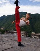 The Karate Kid เดอะ คาราเต้ คิด
