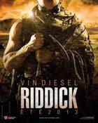 Riddick ริดดิค 3