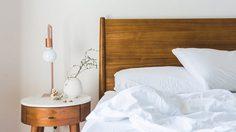 วิธีจัดห้องนอนเพื่อสุขภาพ สำหรับผู้ที่เป็นหวัดบ่อยๆ