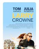 Larry Crowne รักกันไว้ หัวใจบานฉ่ำ