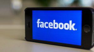 Facebook ซุ่มทำแอพกล้องวีดีโอ 360 องศา