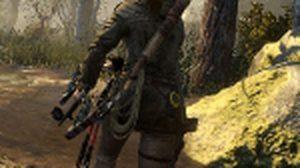 มาเร็วกว่าที่คิด! Rise of the Tomb Raider มา มกราคม 2016
