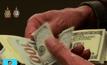 ธนาคารกลางหลายแห่งขายคืนพันธบัตรสหรัฐฯ