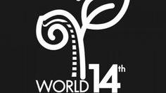 เทศกาลภาพยนตร์โลกแห่งกรุงเทพฯ ครั้งที่ 14 เลื่อนจัดงานออกไปในช่วงปีหน้า