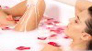 อาบน้ำนม คือ ที่สุดของการบำรุงผิวนุ่มชุ่มชื้น จริงหรือ?
