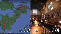 ฉลอง 20 ปี Harry Potter ตามรอยสถานที่ในหนัง ด้วยฟีเจอร์ใหม่ของ Google Earth