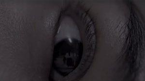 เห็นเงาในตากูไหม!! บี น้ำทิพย์ และลูกสาว เจอเพื่อนวัยเด็กตามอาฆาต ในตัวอย่าง เพื่อน…ที่ระลึก
