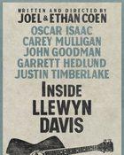 Inside Llewyn Davis คน กีต้าร์ แมว