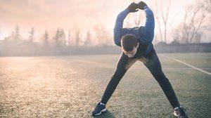 ฟิตเฟิร์มแถมได้สุขภาพอีกด้วยนะ ประโยชน์น่ารู้จากการ ออกกำลังกายกลางแจ้ง