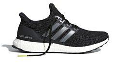 adidas ฉลองครบรอบ 5 ปีเทคโนโลยี BOOST ด้วยรองเท้า UltraBOOST รุ่นลิมิเต็ด