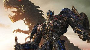 15 เรื่องน่ารู้ ก่อนไปบู๊แบบระเบิดป่าเผากระท่อมใน Transformers: Age of Extinction