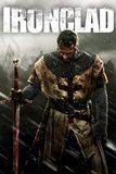 ironclad ทัพเหล็กโค่นอำนาจ
