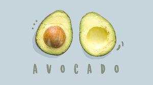 8 ประโยชน์จาก อะโวคาโด - Super Fruit ที่แท้จริง!