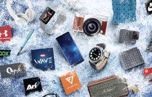 Tipco WAVE Natural Treasures : ขุมทรัพย์จากธรรมชาติ แจกทุกวัน 31 วัน 250 รางวัล