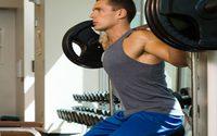 มารู้จักวิธีการกระตุ้น กล้ามเนื้อ ฟิตเนสเพื่อสร้างกล้ามให้โตทันใจ