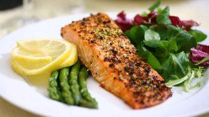 3 วิธีควบคุมกระเพาะอาหาร สำหรับคนที่ ลดน้ำหนัก