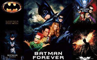 สรุปทุกเรื่องของ Batman อัศวินแห่งรัตติกาลกับการเปิดตำนานแห่งเมืองค้างคาวที่ MONO29