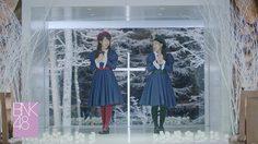 Anata to Christmas Eve คำสัญญาแห่งคริสต์มาสอีฟ – BNK48