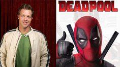 ในที่สุด Deadpool ก็ได้ผู้กำกับ John Wick มาสร้างภาคต่อ