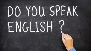 27 เทคนิคออกเสียงภาษาอังกฤษให้เป๊ะเว่อร์ เหมือนเจ้าของภาษามาเอง!