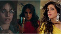 เพลงดี-เอ็มวีปัง! Camila Cabello ตีบทแตกทุกคาแร็กเตอร์ ในเอ็มวี Havana