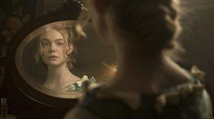 แสงธรรมชาติใน The Beguiled: เบื้องหลังงานกำกับภาพสุดอลังในหนังชาย 1 หญิง 7 ของโซเฟีย คอปโปลา