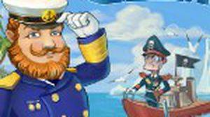 World of Warships ส่งมินิเกมส์ สไตล์เรทโทร Ocean Drift