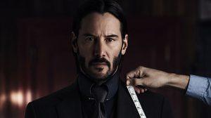 มือปืน John Wick จะกลับมาอีกครั้ง ในแบบฉบับทีวีซีรีส์ในชื่อ The Continental