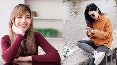 5 หญิงเก่ง เจ้าของร้านแบรนด์ดัง ที่คนไทยคุ้นเคยกันดี