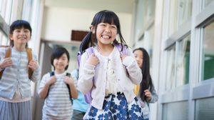 10 อันดับชื่อเด็กผู้หญิงญี่ปุ่น ที่ป๊อปปูล่าที่สุด ปี 2018