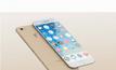 Apple อาจออก iPhone 6C หรือ 7C เม.ย.นี้