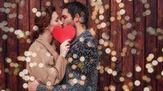 10 ข้อคิดโดนๆ ที่จะทำให้คุณเข้าใจ 'ความรัก' ได้ดียิ่งขึ้น